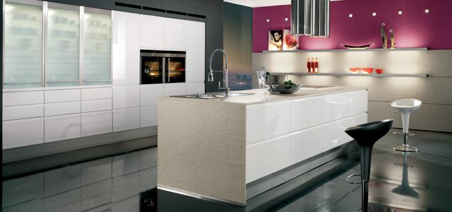 kitchens eco german kitchens. Black Bedroom Furniture Sets. Home Design Ideas